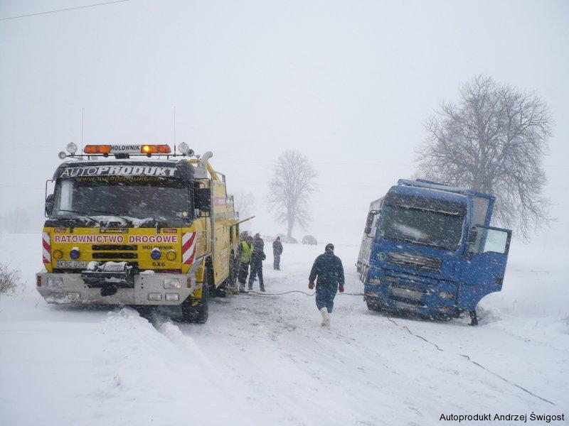 dabrowica-14-02-2009-2