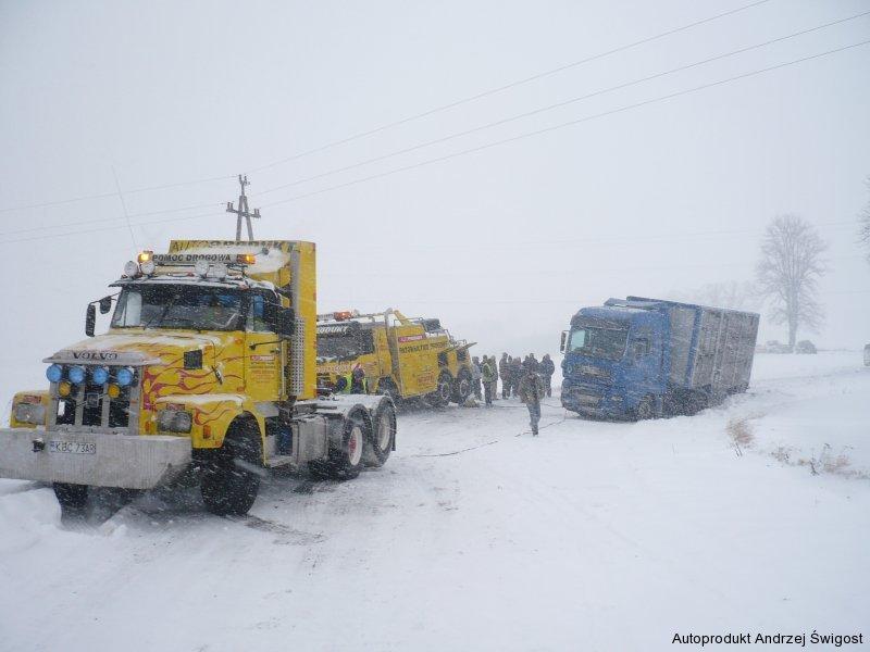 dabrowica-14-02-2009-3