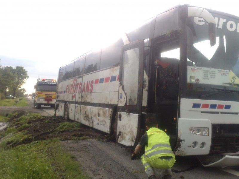 autobus-mercedes-4