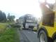 autobus-mercedes-5