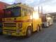 autobus-mercedes