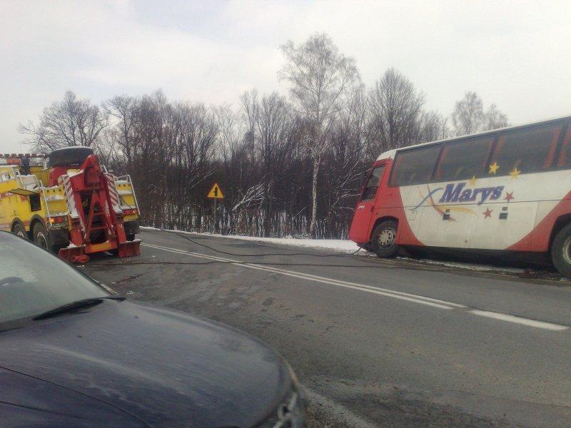 2010-autobus-tymowa-1
