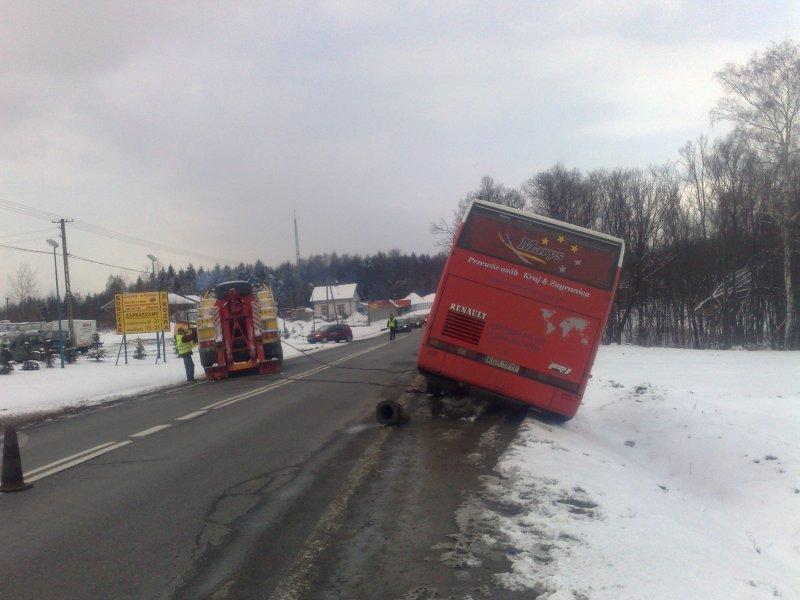 2010-autobus-tymowa