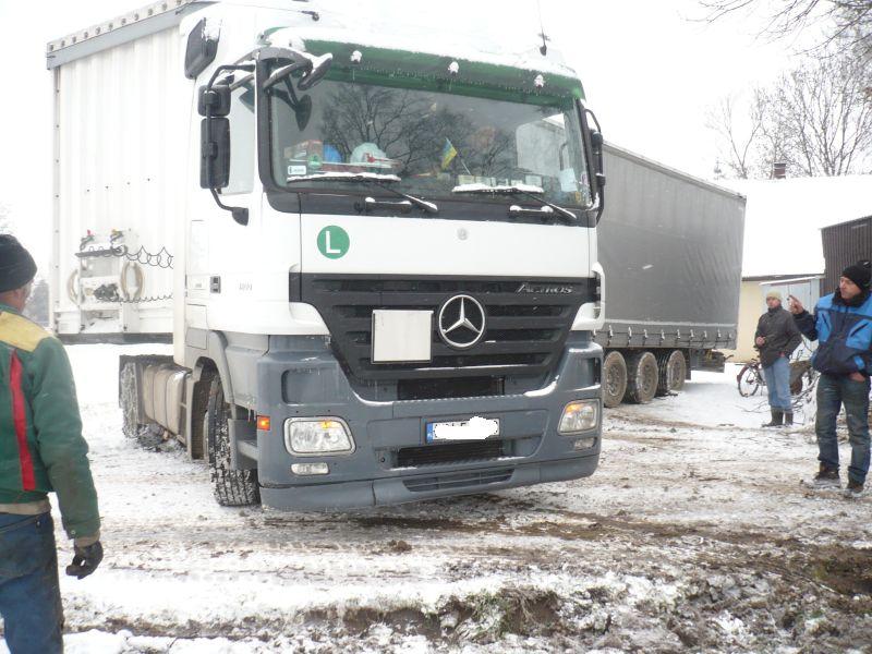 Autoprodukt pomoc drogowa (3)