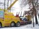Autoprodukt pomoc drogowa (2)