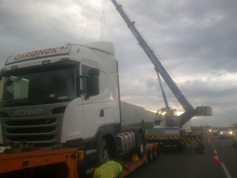 Autoproduky pomoc drogowa 2014 (1)