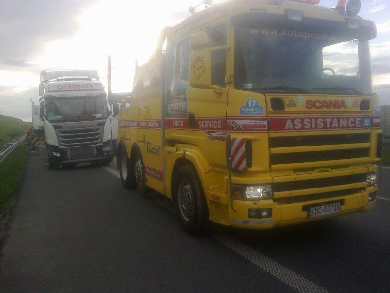 Autoproduky pomoc drogowa 2014 (5)