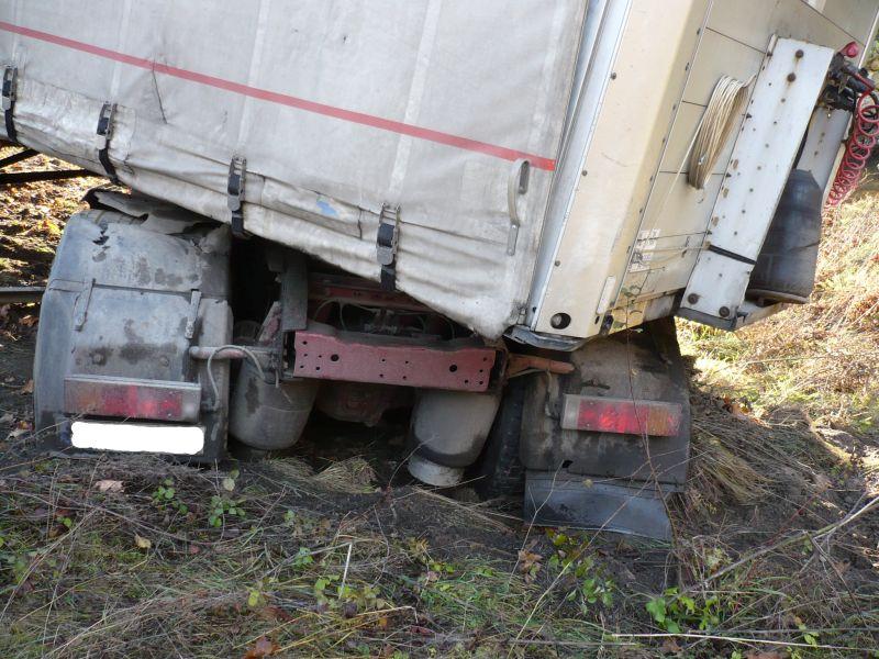 Autoprodukt pomoc drogowa Renault (1)