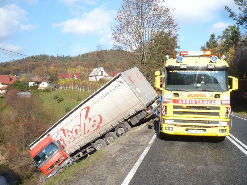 Autoprodukt pomoc drogowa Renault (4)