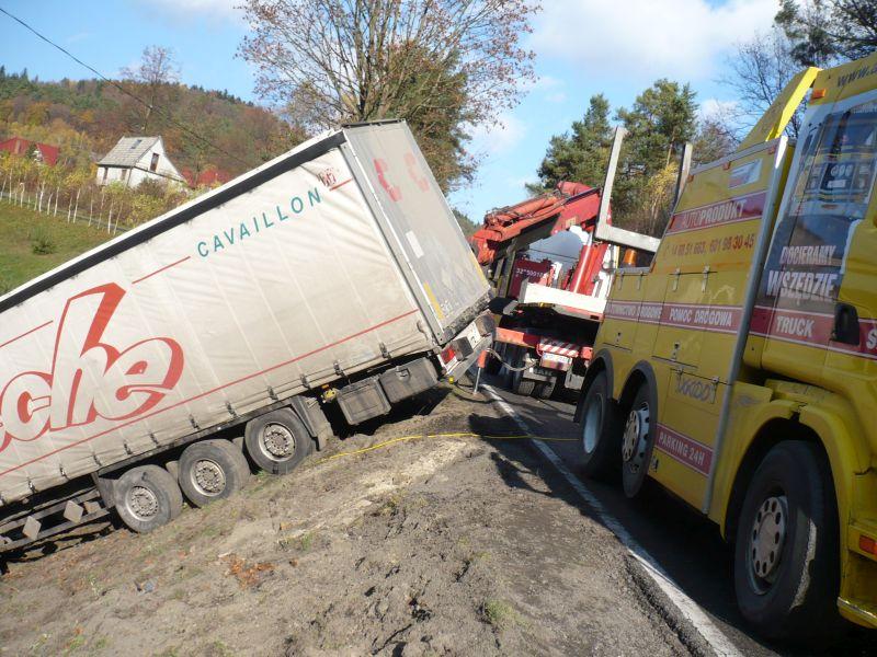 Autoprodukt pomoc drogowa Renault (5)