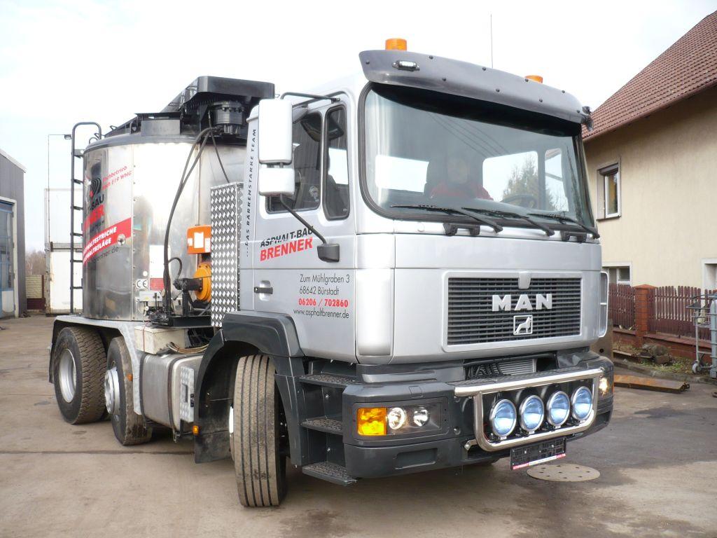 MAN F2000(2)