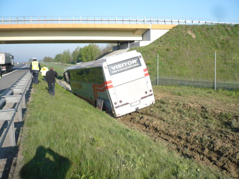 Autoprodukt Autobus A4 (2)
