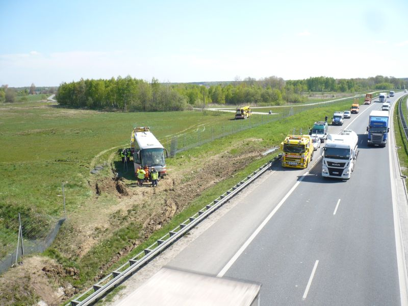 Autoprodukt Autobus A4 (5)