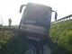 Autoprodukt Autobus A4 (3)