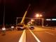 Autoprodukt Dźwigi transport specjalistyczny (3)