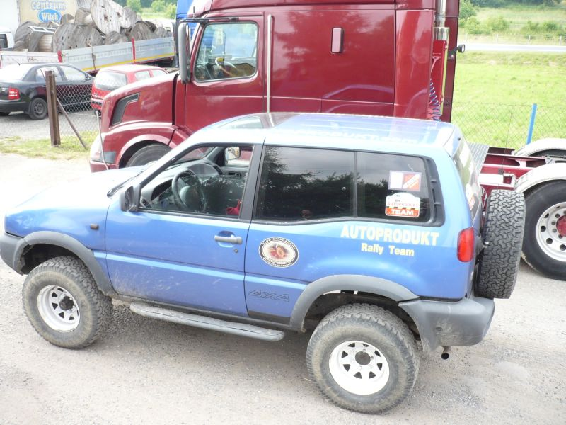 Nissan Autoprodukt(6)
