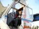 Autoprodukt Żuraw dźwig PPM (4)