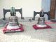 Autoprodukt Żuraw dźwig PPM (5)
