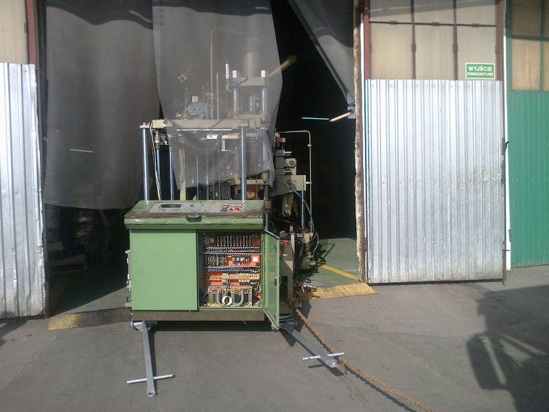 Autoprodukt Relokacja ustawianie Maszyn (6)