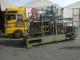 Autoprodukt Relokacja ustawianie Maszyn (4)