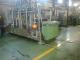 Autoprodukt Relokacja ustawianie Maszyn (7)
