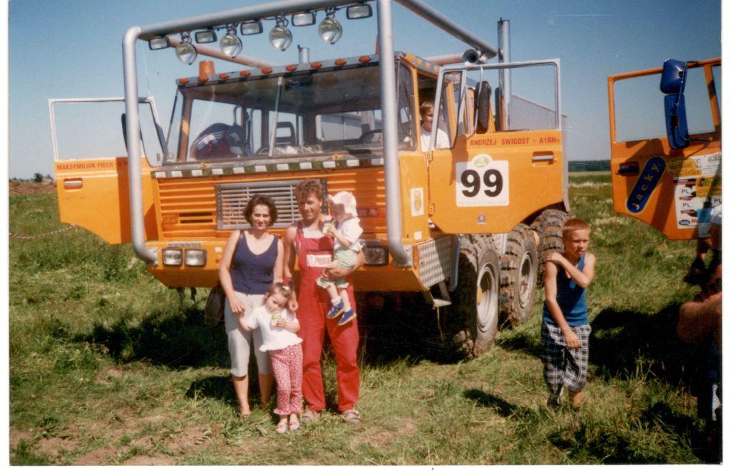 Autoprodukt Tatra 813 6x6 (4)
