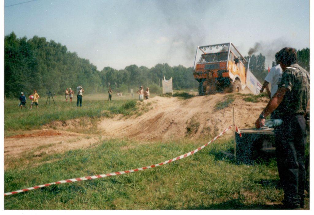 Autoprodukt Tatra 813 6x6 (6)