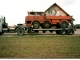 Autoprodukt Tatra 813 6x6 (2)