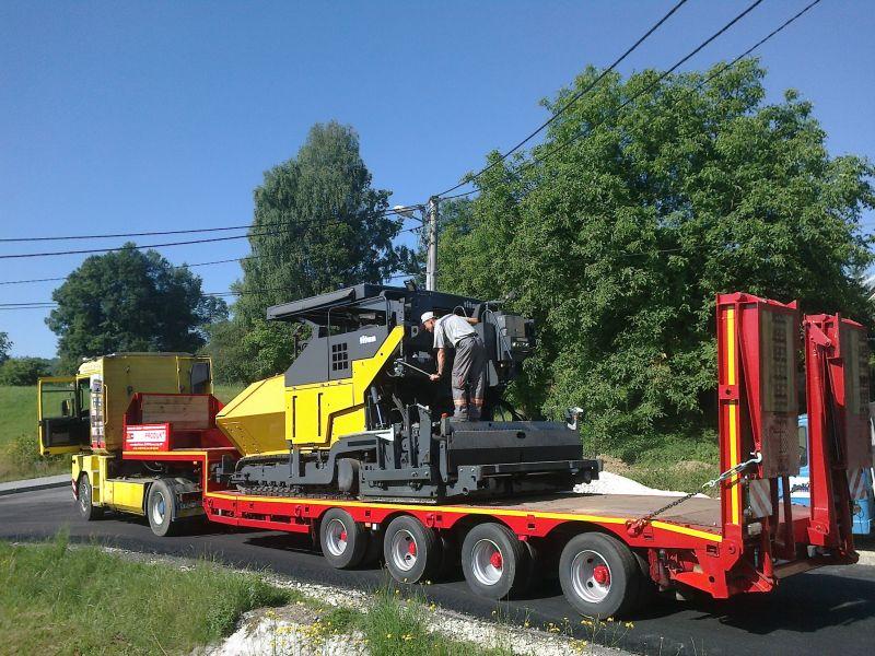 Autoprodukt Transport specjalistyczny Naczepa Broshuis 40T.jpg (1).jpg