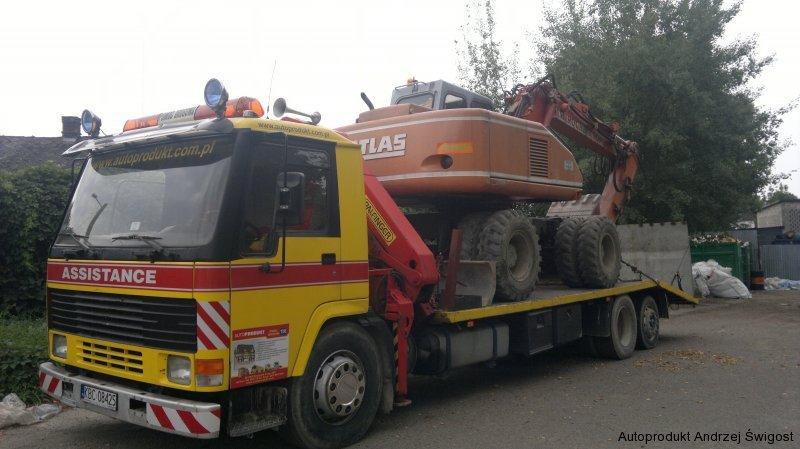 transport-specjalistyczny-2