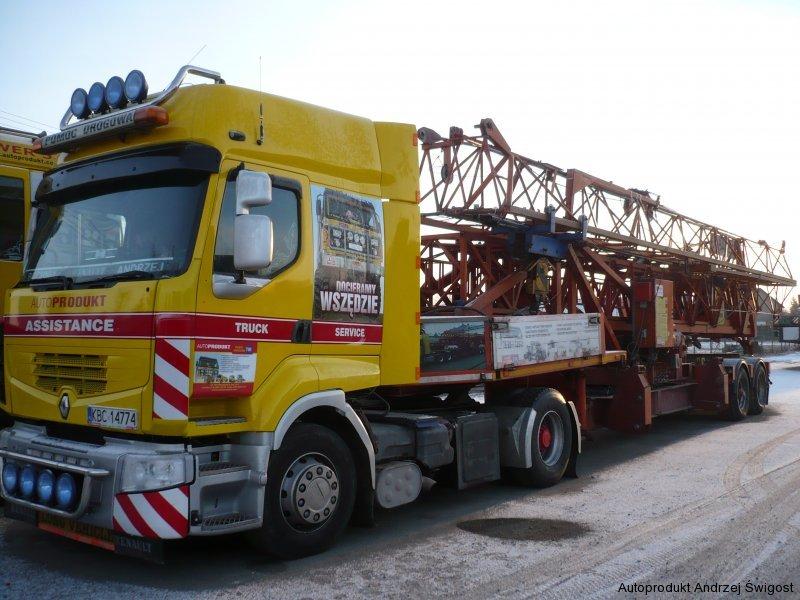 transport-specjalistyczny-3