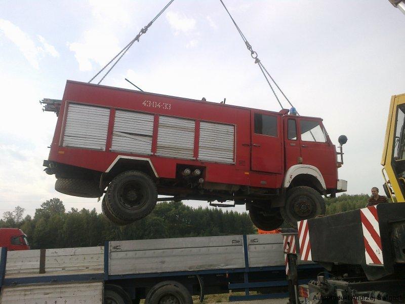 transport-specjalistyczny-4