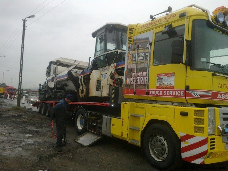 transport-specjalistyczny-5