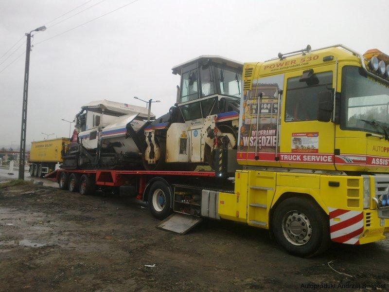 transport-specjalistyczny-6