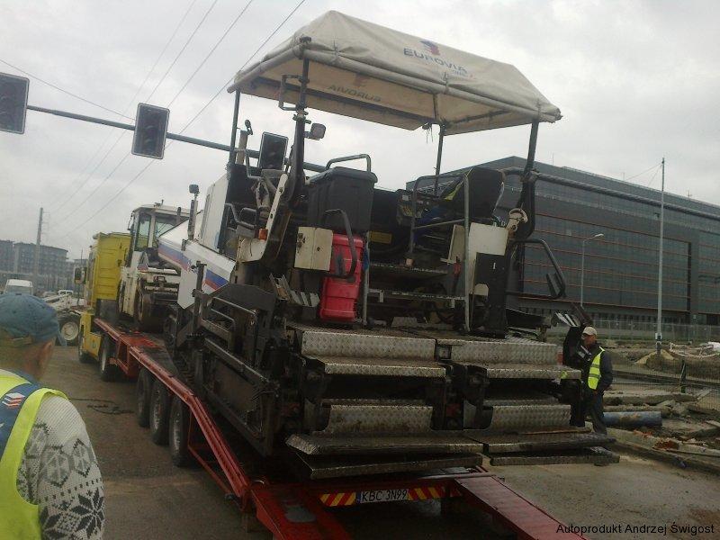 transport-specjalistyczny-7