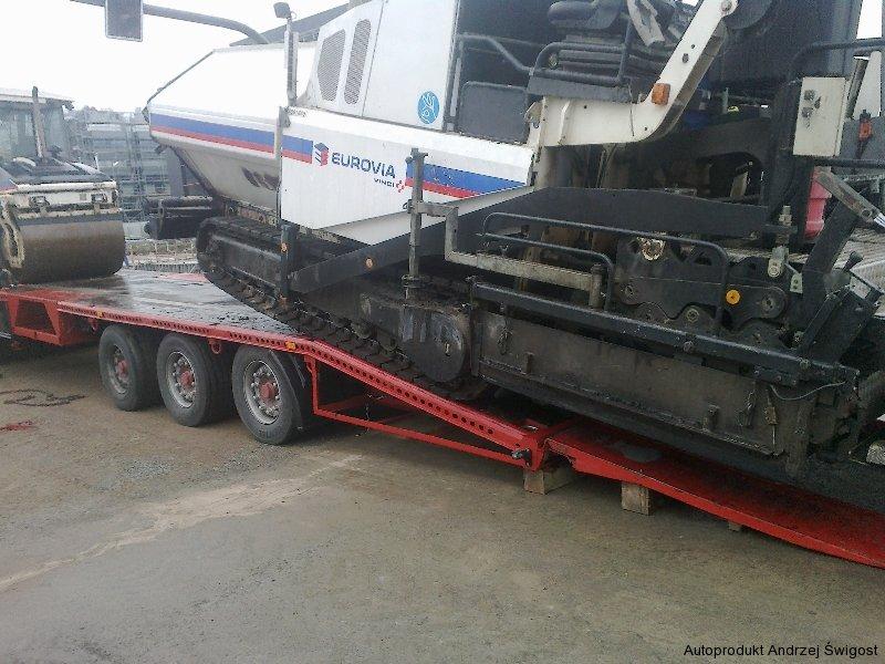transport-specjalistyczny-8