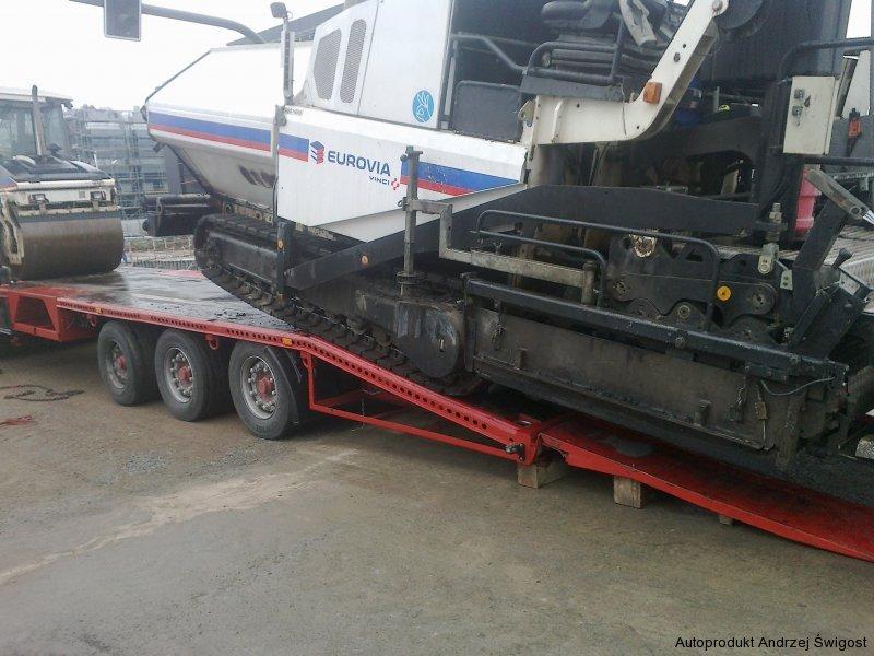 transport-specjalistyczny-8_0