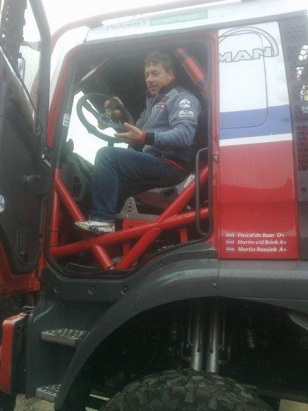 8-trening-holandia-2013
