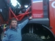 5-trening-holandia-2013
