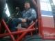 9-trening-holandia-2013