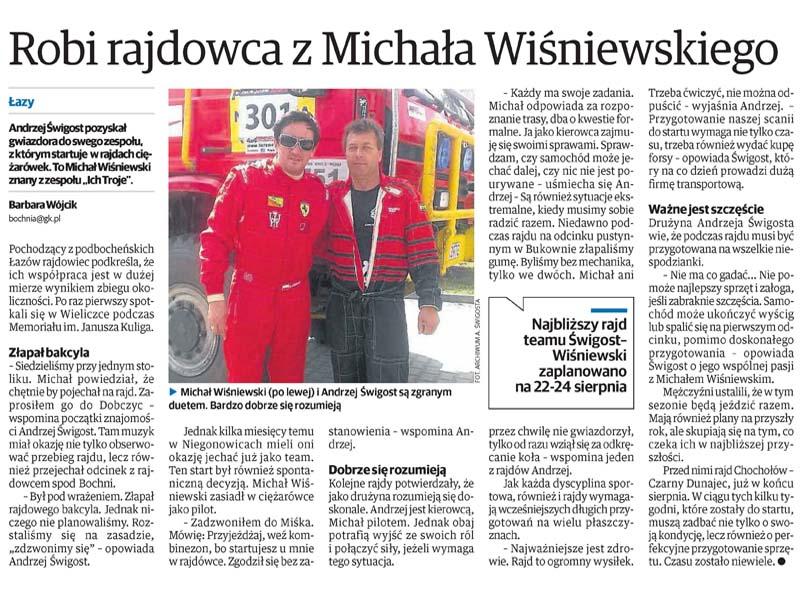 Gazeta_Krakowska_28_07_2014_Strona_05 kopia