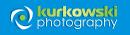 logo kurkowski